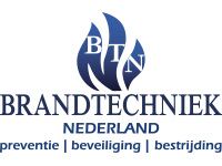 Brandtechniek_Logo_200x200