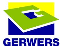 gerwers
