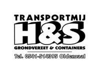 hens_logo